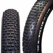 Fat Bike külső gumi, Plus Size köpeny
