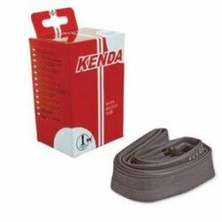 Kenda extra erős 20 x 1,75-2,125 (47/54-305) belső gumi 32 mm hosszú szeleppel, autós