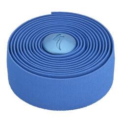Specialized S-Wrap Robaix országúti kormányszalag (bandázs), kék