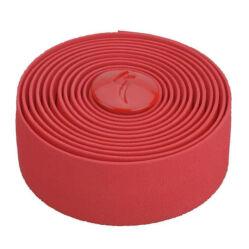Specialized S-Wrap Robaix országúti kormányszalag (bandázs), piros