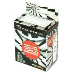 Velotech 24 x 1,75-1,95 belső gumi, dunlop