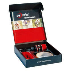DT Swiss Tubeless Kit XR 29-es montihoz
