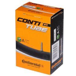 Continental Tour All 28-as belső gumi 40 mm hosszú szeleppel, autós, dobozos
