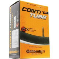 Continental Tour28 All 622-642 x 32/47 (700c) DO trekking belső gumi, FV42 (42 mm hosszú szeleppel, presta)