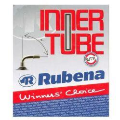 Mitas (Rubena)  7 x 1 3/4 (50-75 200-50) belső gumi 90 fokos hajlított szeleppel, autós