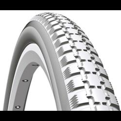 Vee Rubber VRB015 26 x 1 3/8 (37-590) külső gumi, szürke, 580g