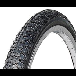 Vee Rubber VRB034 14 x 1 3/8 (27-288) külső gumi, 420g