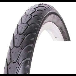 Vee Rubber VRB212 26 x 1,75 (47-559) külső gumi, 870g