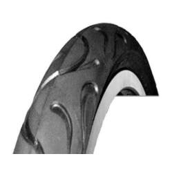 Vee Rubber VRB257 12 x 2,25 (62-203) külső gumi