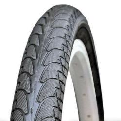 Vee Rubber VRB292 622-37 (700x35c) külső gumi, defektvédett (ESP), reflexcsíkos, 960g