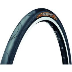 Continental Sport Contact 26x1,3 (32-559) külső gumi (köpeny), defektvédett (Safety System), reflexcsíkos, 440g