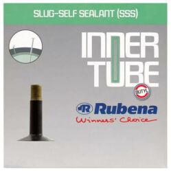Rubena Slug Self Sealant defektvédett belső gumi autó szeleppel 26 x 1,5-2,1