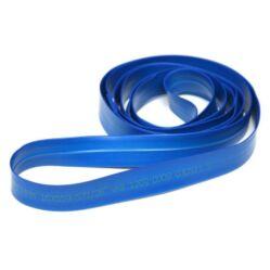 Herrmans HPM országúti (622x12 mm) tömlővédő PVC felniszalag, kék