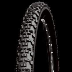 Michelin Wild Race'R 26x2,0 (52-559)  MTB külső gumi, kevlárperemes, TL-Ready, 555g