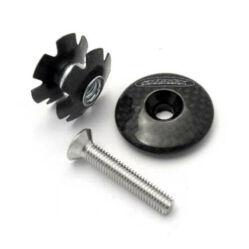Altrix Plug 1 1/8 A-head dugó csillaganyával, karbon kupakkal