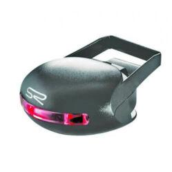 Selle Royal nyeregbe pattintható LED-es hátsó lámpa