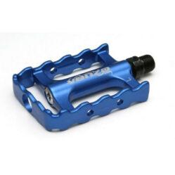 Spyral Speed 15 ipari csapágyas pedál kék