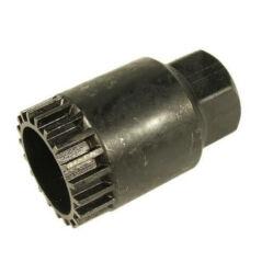 Altrix Basic középcsapágy (monoblokk) kihajtó szerszám légkulcshoz, fekete