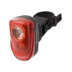 Sigma Tail Blazer elemes LED hátsó lámpa 0,5 W