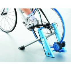 Tacx Blue Twist T-2675 mágnesfékes edzőgörgő