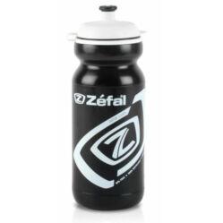 Zefal Premier 60 kulacs, 600 ml, pattintós, fekete