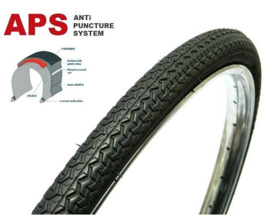Deestone D1003 26 x 1 1/2 (35-584) külső gumi, defektvédett (APS)
