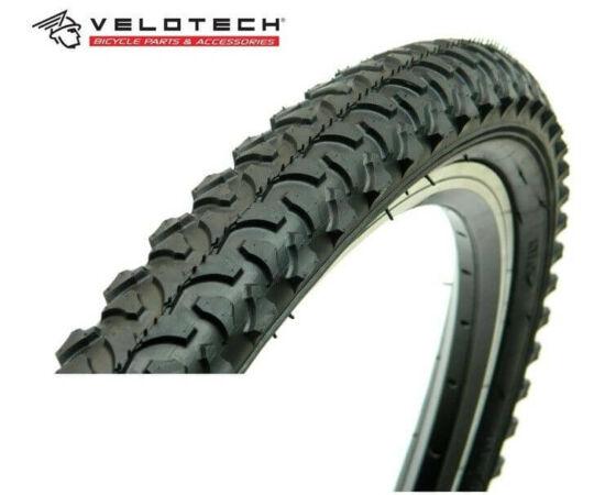Velotech Off Roader 26 x 1,95 (54-559) külső gumi