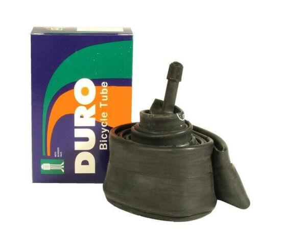 Duro 622 x 35/40 trekking belső gumi 48 mm hosszú szeleppel, autós