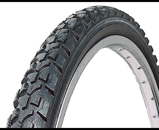 Vee Rubber VRB114C 24 x 1,9 (50-507) külső gumi, 730g