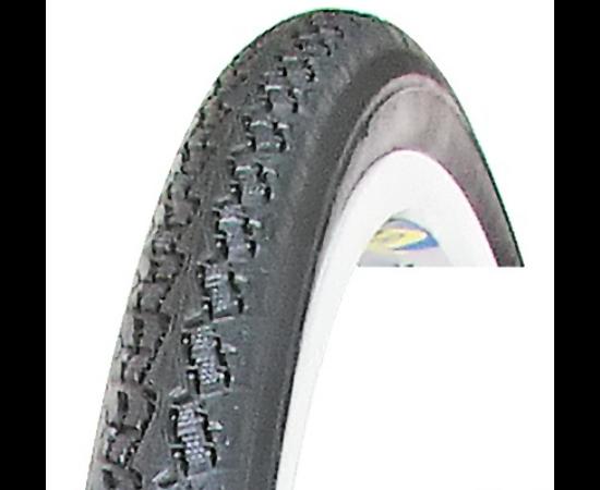 Vee Rubber VRB118 622-37 (700x35c) külső gumi, 570g