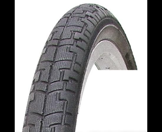 Vee Rubber VRB159 28/29 x 1,75 (47-622) külső gumi, 790g