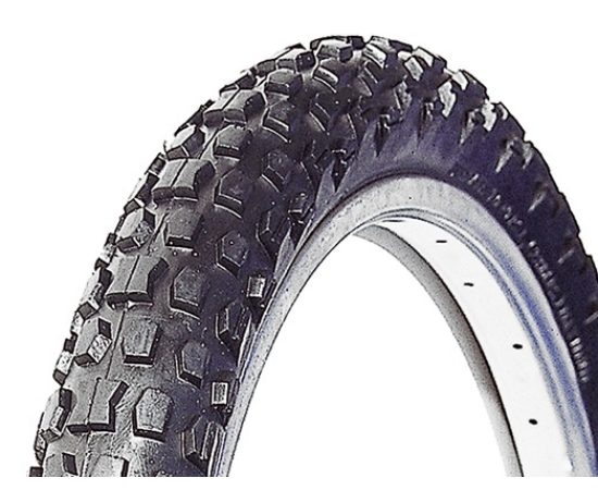 Vee Rubber VRB183 20 x 2,125 (57-406) külső gumi, 880g