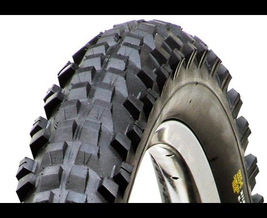 Vee Rubber Stout VRB228 24 x 2,3 (57-507) külső gumi, 1320g