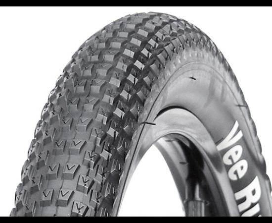 Vee Rubber VRB332 29 x 2,1 (64-622) külső gumi, kevlárperemes, Dual Compound, 120TPI, 630g