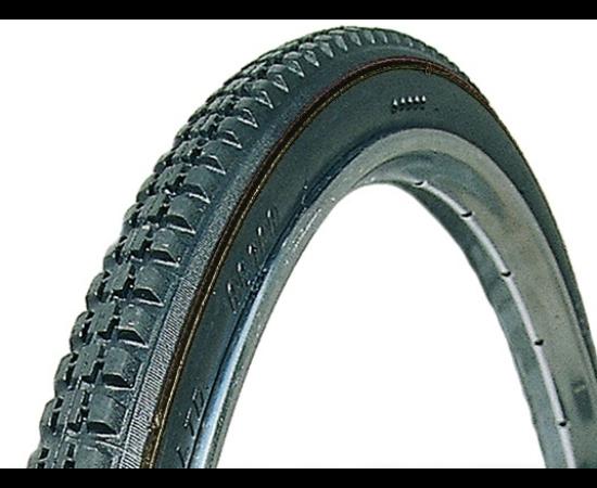 Vee Rubber VRB015 26 x 1 3/8 (37-590) külső gumi, 580g