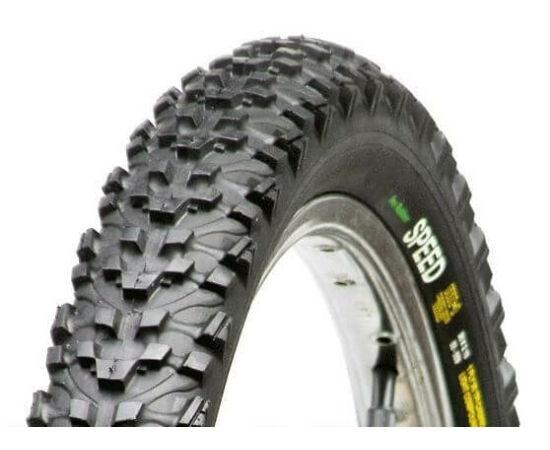 Vee Rubber Speed VRB209 26 x 2,1 (55-559) külső gumi, kevlárperemes, Dual Compound, 90PI, 1165g