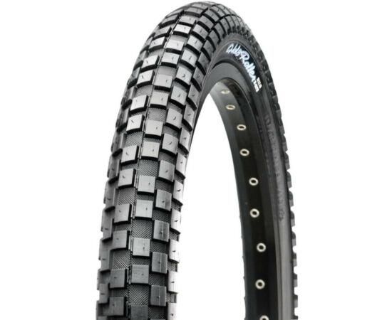 Maxxis Holy Roller 20x2,2 (56-406) BMX külső gumi, 60TPI, 570g