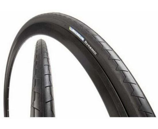 Michelin Dynamic 622-28 (700x28c) külső gumi, 33TPI, 330g