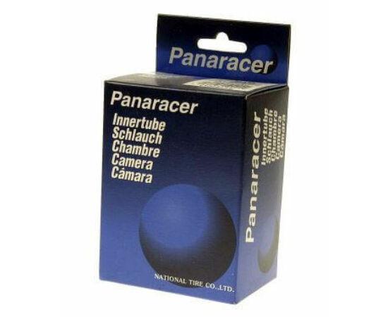 Panaracer R'AIR latex-butyl 26x1,75-2,1 (41/53-559) MTB belső gumi 48 mm hosszú szeleppel, presta