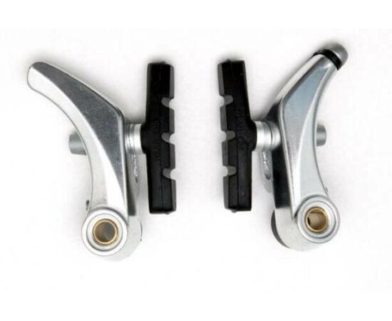 Spyral Basic Silver Canti fék