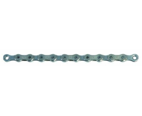 Sram PC-1071 HollowPin lánc, 10s, 114 szem