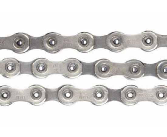 Sram PC-1170 kerékpár lánc, 11s, 114 szem, HollowPin