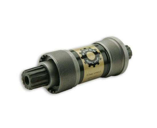 Truvativ POWER SPLINE zárt csapágyas monoblokk 68E/73x113 mm