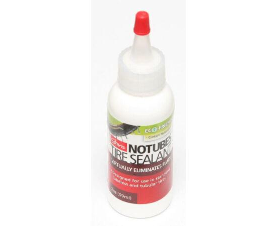 Notubes tubeless- defektjavító- és megelőző folyadék 59ml