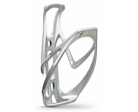 Specialized Rib Cage kulacstartó, ezüst