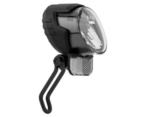 Axa LUX 70 dinamós első lámpa állófény funkcióval