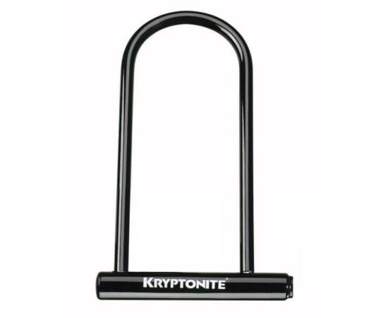 Kryptonite Keeper 12 LS U-Lakat