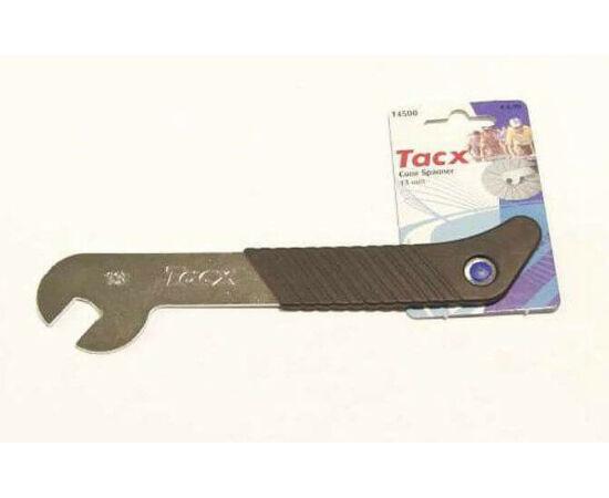 Tacx T4500 kónuszkulcs, 13 mm