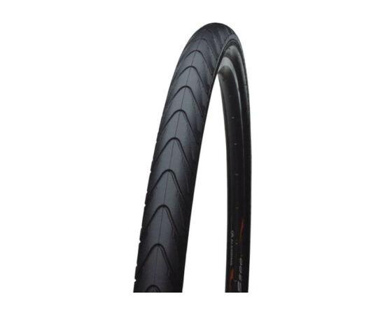 Specialized Nimbus Sport. 26 x 1,5 (38-559) külső gumi (köpeny), defektvédett, reflexcsíkos, 60TPI, 70A, 655g