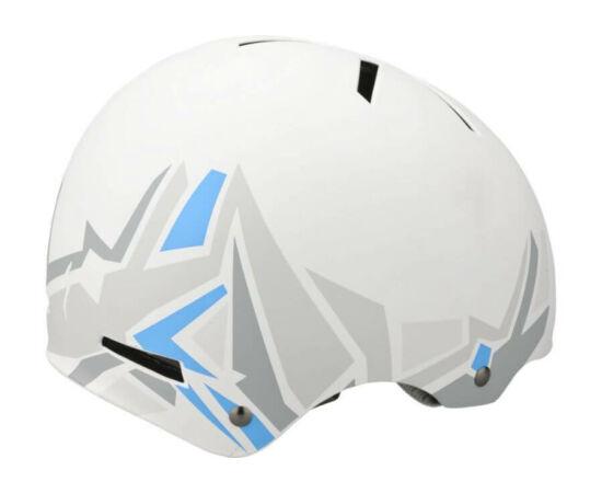 Specialized Covert bukósisak - fehér- L (60-63cm)